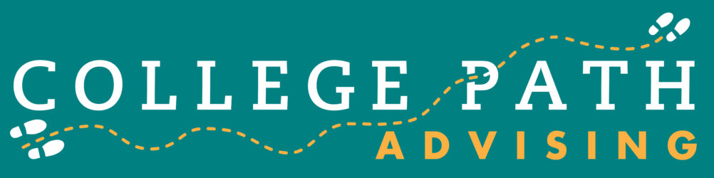 College Path Advising